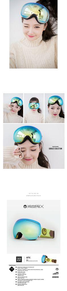 ★スノーゴーグル★dragon_APX Titian(Smoke gold)5332【CHUU】 - 《公式》Chuu(チュー)レディースファッション通販!