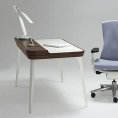 Herman Miller Airia Desk Products I Like Pinterest And Desks