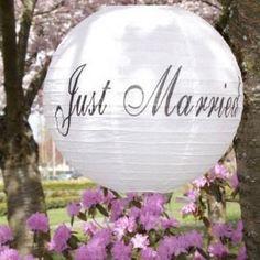 7 idées à piquer à cette décoration de mariage