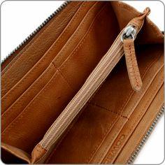 BY14B273 - TASCHEN ONLINE : Tasche von Fossil, Guess, Aunts and Uncles, Desigual : Handtaschen, Geldbörsen, Ledertaschen