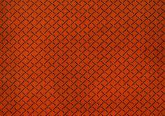 CAPITON  Collection de moquettes haut de gamme tissées 100% laine, unies ou à motifs. Modèles réalisables en tapis à vos dimensions ou moquettes murs à murs. Motifs personnalisables par nos gammes de coloris ou nuances de votre choix.