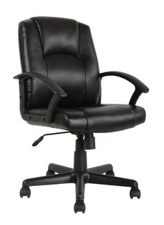 Office Depot And OfficeMax Black Friday: WorkPro Quantum . Elevated Work Desk : The Terrific Free White Leather . Office Depot OfficeMax: BIG Savings On Office Chairs . Buy Furniture Online, Furniture Deals, Find Furniture, Office Chairs Walmart, Cheap Office Chairs, Black Office Chair, Mesh Office Chair, Kitchen Counter Chairs, Kitchen Dining