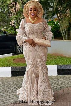 African Maxi Dresses, Latest African Fashion Dresses, African Print Fashion, African Attire, African Traditional Wedding Dress, Afro, African Lace Styles, Lace Dress Styles, African Women
