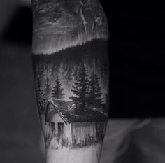 This is gorgeous :O