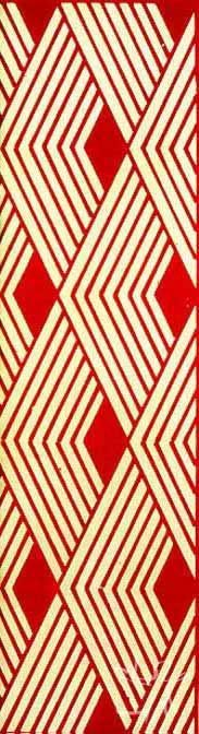 pintura corporal dos guaranis - Pesquisa Google