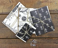 DIY Beer and Wine Themed blank note and tasting cards - #vino&ale #canvascorp Wine Tasting Notes, Beer Tasting, Best Wine Clubs, Creative Studio, Wine Tote, Wine Country, Ale, Canada, Luxury
