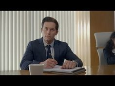 After watching this Old Spice Super Bowl commercial, Scott Knowlton , a producer at Buzz60 , called the number written down during the ad. Not only did he get a response, he got two free tickets to the Super Bowl. | This Guy Won Tickets To The Super Bowl By Calling A Number From An Old Spice Commercial