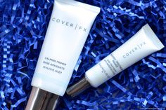Cover+FX+Calming+Primer+and+Blemish+Treatment+Primer (1000×666) Cover Fx, Calming