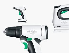 VORWERK_twercs_tools