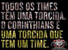 242 melhores imagens de Corinthians - Timão em 2019