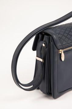 Victoria #details #bag #pourchet #paris #1903