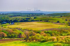 """""""Holding Clean Energy Hostage: Traditional utility companies are blocking renewable energy every step of the way."""" by Cathy Kunkel & M.V. Ramana"""