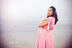 Photography by Melodrama Photography Crop Image, Romance, Magic, Fantasy, Photography, Fashion, Moda, La Mode, Romantic Things