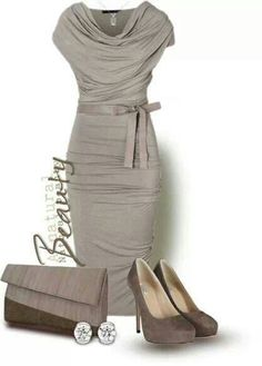 Stylish Guru-want this dress for my g-dad's 90th bday party!