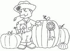 imagens de outono para colorir - Pesquisa do Google