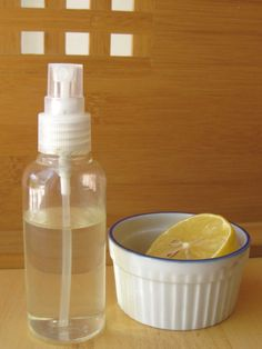 diy natural lightener spray - Eclaircissant Cheveux Colors