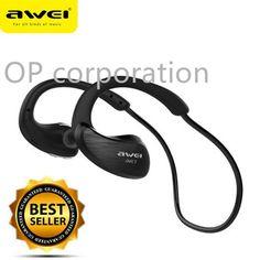 แนะนำสินค้า AWEI หูฟังบลูทูธ Bluetooth Sports Stereo Headset รุ่น A885BL (BLACK) ⚽ ขายด่วน AWEI หูฟังบลูทูธ Bluetooth Sports Stereo Headset รุ่น A885BL (BLACK) ก่อนของจะหมด | special promotionAWEI หูฟังบลูทูธ Bluetooth Sports Stereo Headset รุ่น A885BL (BLACK)  ข้อมูลเพิ่มเติม : http://buy.do0.us/wk3mio    คุณกำลังต้องการ AWEI หูฟังบลูทูธ Bluetooth Sports Stereo Headset รุ่น A885BL (BLACK) เพื่อช่วยแก้ไขปัญหา อยูใช่หรือไม่ ถ้าใช่คุณมาถูกที่แล้ว เรามีการแนะนำสินค้า พร้อมแนะแหล่งซื้อ AWEI…