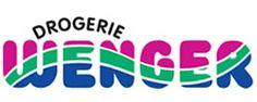 Drogerie Heinz A. Wenger, Seon, Aargau, Gesundheit, Schönheit, Arznei für Haustiere