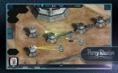 [download free android apps|download free android games|apk manager for best android apps|best android games] ANDROID Perry Rhodan: Kampf um Terra v1.0 APK - APK-MANAGER SPECIAL