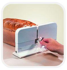 Cake Pop Sealer