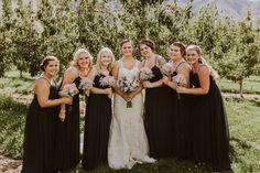wenatchee_wedding_photos_sunshine_ranch_jessie_caleb_0058