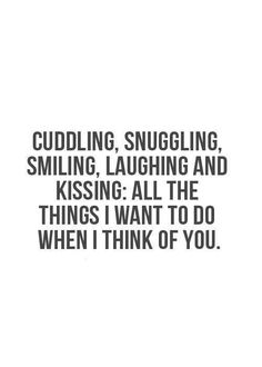 50 flirty quotes for him and her u ✮ цитаты и мысли Flirty Quotes For Him, Cute Couple Quotes, Thinking Of You Quotes For Him, Quotes For My Wife, Sweet Quotes For Him, Sweet Romantic Quotes, Always Thinking About You, Missing My Love Quotes, Valentines Quotes For Him Love