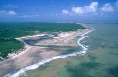 Delta do Parnaiba
