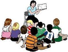 Monitor de ocio y tiempo libre/educación tiempo libre/teOcio | teOcio - El portal del Educador