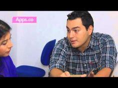 Arkis , Aprender jugando, emprendimiento de apps.co