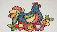 Galinhas + galinhas - todas retiradas da net - 110721784587616255372 - Álbuns da web do Picasa
