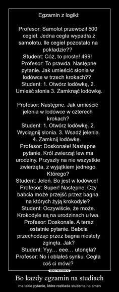 http://demotywatory.pl/4272754/Bo-kazdy-egzamin-na-studiach