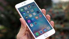 Apple pode passar a valer US$ 1 trilhão em 2017 graças ao iOS - http://anoticiadodia.com/apple-pode-passar-a-valer-us-1-trilhao-em-2017-gracas-ao-ios/