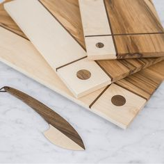 The Citizenry | Avoca Cheese Boards   – The Citizenry