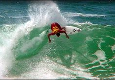 Brazil Surf Holiday | Florianopolis Surf Holiday | Floripa, Brazil Surfing Holiday