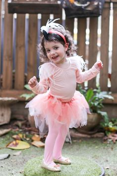 This weekend was Purim is Israel (what can be most described as the Jewish equivalent of Halloween). It is one of my favorite holidays. As I child I remember waking up excited to wear the [...]