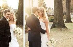#photography #weddings