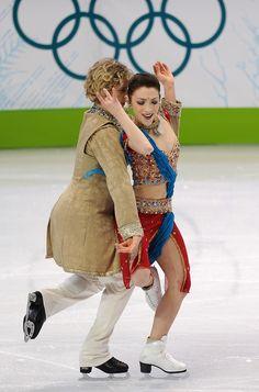 Meryl Davis, World Figure Skating Championships, Ice Dance, Ice Princess, Ice Skating, Masters, Olympics, Skate, Dancing