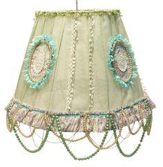 bel-tws-FROU-FROU-lamp