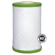 WaterChef CR70 Countertop Filter Replacement Cartridge for C7000 Filtration Systems *** For more information, visit image link.