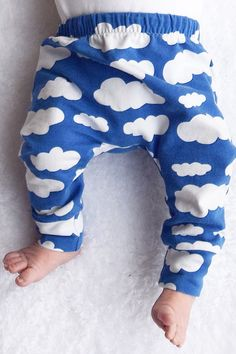 Teeny tiny dreamer. These handmade leggings are the perfect fit for your little one.