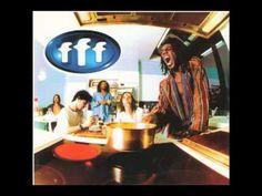 FFF - Barbès