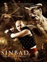 Sinbad: Beşinci Seyahat full izle | Filmdizibox – Full Tek Parça | HD Film – Dizi İzle