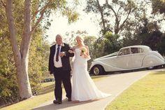 Brisbane wedding photographer Ben Clark, multi award winning wedding photographer & all round nice guy ! Wedding Cars, Gold Coast, Brisbane, Wedding Dresses, Photography, Beautiful, Fashion, Fotografie, Moda