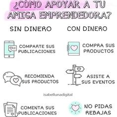 Apoya a tus amigos emprendedores con estos consejos, no pidas fiado. Makeup Shop, Love Makeup, Cool Woodworking Projects, Love My Job, Feeling Happy, Bridal Make Up, Quality Time, Powerful Women, Things To Come