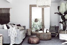 2621 beste afbeeldingen van interieur in 2018 bedrooms diy ideas