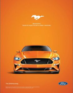 - Automotive {Orange} - Repinned by Averson Automotive Group LLC Mustang Gtr, 2018 Mustang Gt, Ford Mustang Car, Mustang Boss, Ford Shelby, Car Ford, Ferrari, Lamborghini, Us Cars