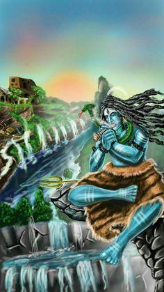 Har har mahadev Lord Shiva Hd Images, Lord Vishnu Wallpapers, Mahakal Shiva, Shiva Art, Aladdin Wallpaper, 480x800 Wallpaper, Shiva Shankar, Shiva Photos, Om Namah Shivay
