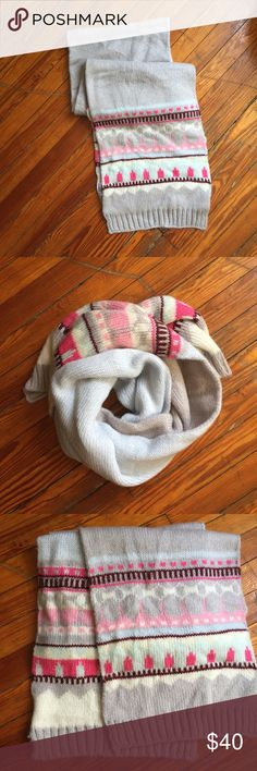 Gap winter accessories bundle | Winter accessories, Scarf hat and Gap