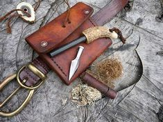 Staying Alive in the Wilderness for a week - Modern Survival Living Bushcraft Skills, Bushcraft Gear, Bushcraft Camping, Camping Survival, Outdoor Survival, Survival Skills, Survival Prepping, Winter Survival, Outdoor Life