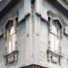 Города и дома. Тверь. - http://nalichniki.com/goroda-i-doma-tver/